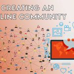 creating an online community