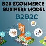 B2B eCommerce Business Model