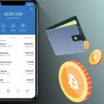 What to Consider to Get the Best Crypto Wallet