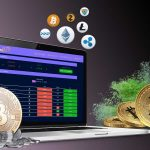Why Bitcoin Trading is Preferred