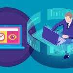 Advantages of Performing Website Session