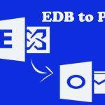 Convert-EDB-to-PST