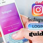 Guide to Instagram Login Process