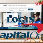 Guide to login Capital One Account