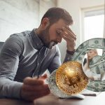 Mistakes in Bitcoin Trading