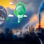 Reducing Environmental Impact for a Business