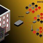 Rapid Deployment of Gigabit Broadband with DOCSIS 3.1