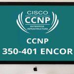 ccnp-35-401-encor