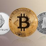 Best Things About Cryptocurrencies
