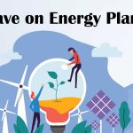 Save on Energy Plans