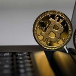 Protect Bitcoin from Risks