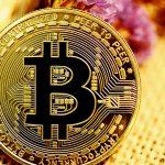 Bitcoin is Leading the Crypto Market