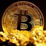 How to Start Profitable Bitcoin Mining Venture