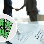 Why Go for Licensed Moneylender Over Automated Moneylender