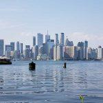 Applying Online for Canada Visa