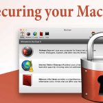 Tips to Securing your Mac