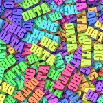 Impact of Big Data on Business Operations