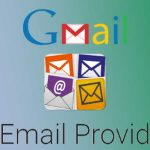 10 Free Email Providers