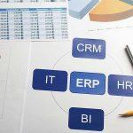 Benefits of An ERP Software
