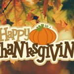 Best Ideas of Indoor and Outdoor Decoration for Thanksgiving