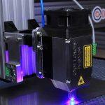 CNC Machines in Manufacturing