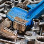 Commercial Plumbing and Why is it Important