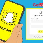 Looking for Snapchat Login Details within a Quick Read