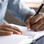 Six Tips to Follow to Write an Outstanding Essay